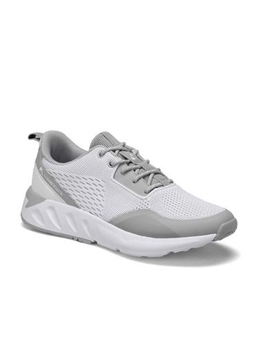 Lumberjack Spor Ayakkabı Beyaz